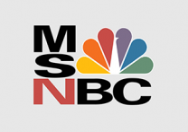 MSNBC-Vector-Logo